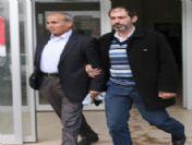 Gaziantep'teki 'Yol Yapma' Kavgası