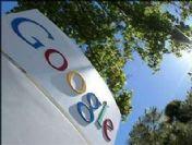 Google yöneticileri suçlu bulundu
