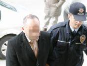 İşçinin Düşerek Öldüğü İnşaatın Müteahhidi Gözaltına Alındı