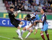 Trabzon Antalyaspor'a konuk oluyor