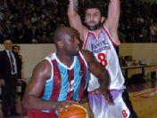 Türkiye Erkekler Basketbol 2. Ligi