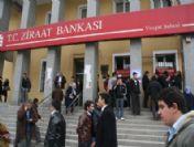 Yozgat'a Çiftçilere Mazot Ve Gübre Desteği Ödemeleri Başladı