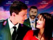 Aşk Bir Hayal 21. bölüm fragmanı izle