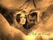 Aşk ve Ceza 9. bölüm fragmanı izle