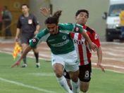 Bursaspor Sivasspor'u ağırlıyor