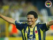 Fenerbahçe Belediye maçında galibiyet istiyor