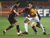Galatasaray hakemin peşini bırakmayacak