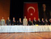 Galatasaray Kulübü Yıllık Olağan Genel Kurulu
