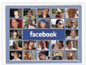 Google Facebook anlaşması