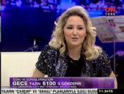 İzmir'de Saba dillere destandı
