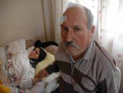 Kazazedeler Özel Hastanede 36 Saat Rehin Kaldı