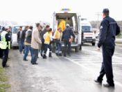 Kütahya'da Firari Asker Dehşeti...(2)