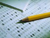 Sınavlara Çok Değil Sistemli Çalışın