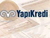 Yapı Kredi'den Daha Fazla Ürün Alana Daha Fazla Mortgage İndirimi