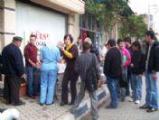 Yenipazar'da Mevlid Kandili Etkinlikleri