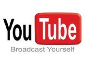 YouTube özgürlük istiyoruz