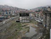 Zonguldak Kötü Görüntüden Kurtulacak