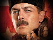Zülfü Livaneli'nin 'Veda' filmi vizyonda