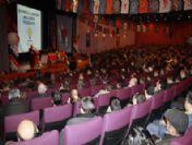 Ak Parti 22. İl Danışma Meclisi Toplandı