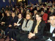 Ak Parti Milletvekili Ahmet Öksüzkaya Açılımı Değerlendirdi