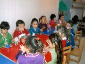 Bir Çocuk Değişir, Dünya Değişir Projesi