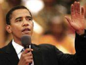 Ermeni tasarısının önündeki tek engel Obama