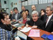Faşist İzmir Söylemine Karşı Açılan Dava Başlıyor