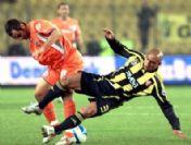 Fenerbahçe'de parola mutlak galibiyet