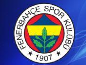 Fenerbahçe'den Hakem Fırat Aydınus'a Tepki