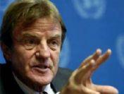 Fransa Dışişleri Bakanı Kouchner Kosova'ya Geliyor