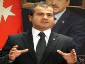 Kılıç'tan Samsun'a 3 Yeni Fakülte Müjdesi