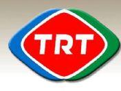 RTÜK'ten TRT'ye sigara cezası