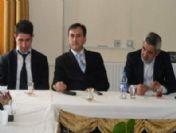 Şehzade Mehmet Koleji'nde Bir 'Eşrefpaşalı'