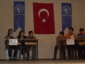 Türk Ocağı'ndan Milli Kültür Bilgi Yarışması