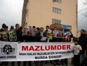 Vatandaşlar Orhan Taşanlar İsminin Okuldan Kaldırılmasını İstedi