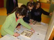Yamanlar Zeka Oyunları Yarışması Düzenliyor
