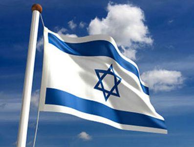 RICHARD NIXON - ABD 1948'den bu yana İsrail'in yanında