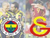 Fenerbahçe Galatasaray maçı hangi kanalda ve saat kaçta ( Derbi ile ilgili her şey)