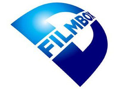 "APOCALYPTO - Yeni film kanalı ""Filmbox"""