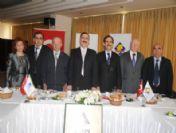 Özel Bilimkent, Adana Final Okulları Oldu