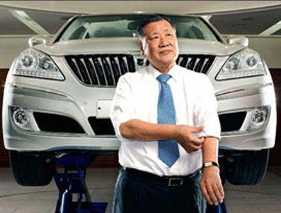 Araç Güvenilirliği'nde Hyundai yükseldi