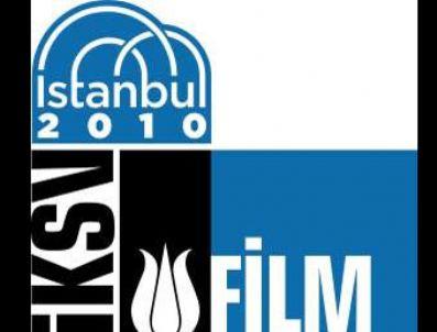 ŞAKİR ECZACIBAŞI - İstanbul Film Festivalinin en büyük ödülü Emek Sinemasına verildi