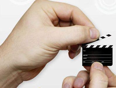 VIKINGLER - 6 yeni film vizyonda