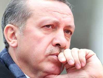 ŞAMİL TAYYAR - Şamil Tayyar'ın Erdoğan yorumu