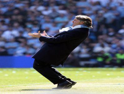 GARETH BARRY - Brıtaın Soccer Englısh Premıer League