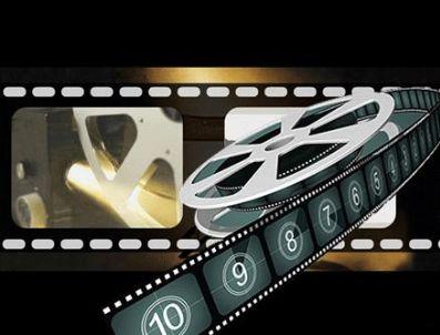 VIKINGLER - Vizyonda bu hafta 6 yeni film!