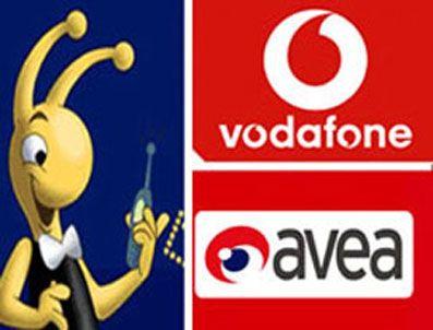 DENETİM HEYETİ - 3 GSM şirketi hakkında soruşturma
