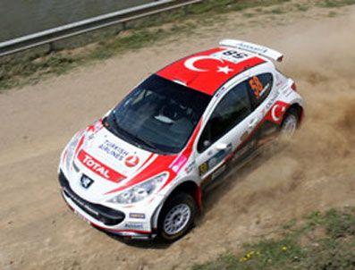 Peugeot Sport, 19 Mayıs'ta boy gösterecek