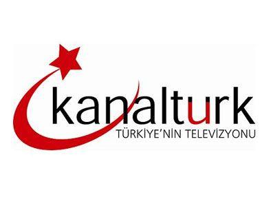PEARL HARBOUR - Kanal Türk Yayın Akışı - Kanal Türk canlı izle 21.05.2010