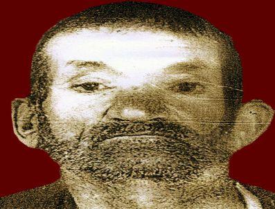 Akli Dengesi Bozuk 70 Yaşındaki Şahıs Kayıp
